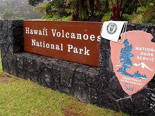 Volcanoes-national-park-sign-rav_small2