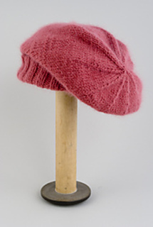 Loose-top-hat-left-ravelry_small2