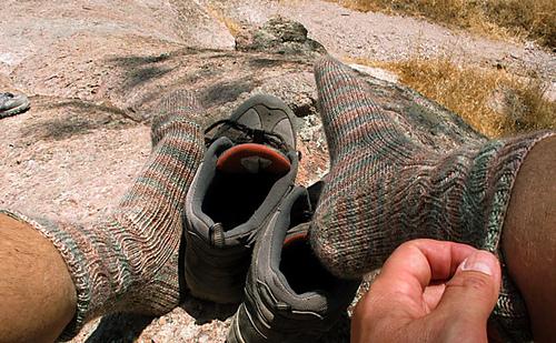 Pinnacles-socks-with-shoes_medium