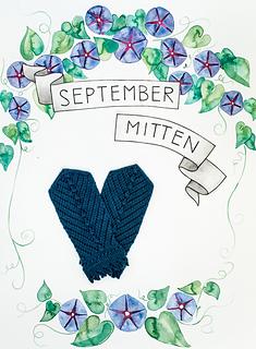 Septembermitten-14web_small2