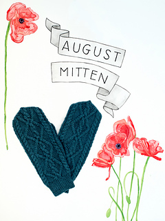 Kw_yom_august_mittens-2_small2