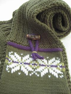 Shiverscarf-2_small2