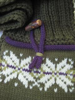 Shiverscarf-5_small2
