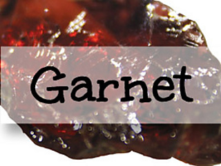 Garnet_small2