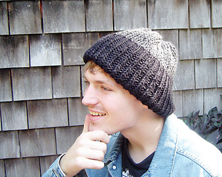 Matt_-_07wm_small2