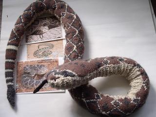 Stanascrittersetc_rattlesnake_003_small2