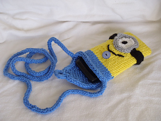 Stanascrittersetc_minion_phone_cover_2_small2