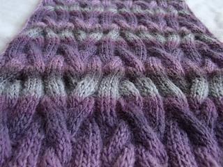 Stanascrittersetc_ripple_shawl_small2