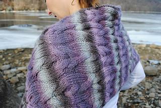 Stanascrittersetc_ripple_shawl_2__small2