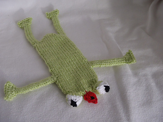 Stanascrittersetc_fred__the_frog_small2
