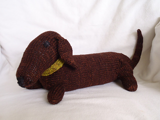 Stanascrittersetc_jelly_the_dachshund_2_small2
