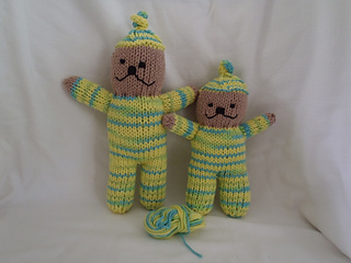 Stanascrittersetc_bear_in_pj_and_baby_bear_in_pj_small2