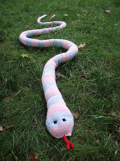 Stanascrittersetc_funky_colored_snake_small2