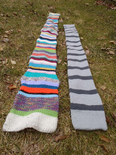 Stanascrittersetc_funky_stripes_scarf_small2