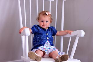 Abby_all_seasons_knit_ravelry__2__small2
