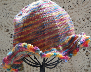 Koigu_hat_small2