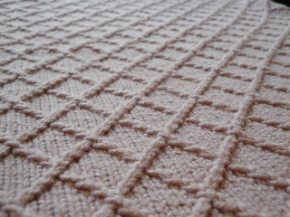 Cash_aran_blanket_001_small2