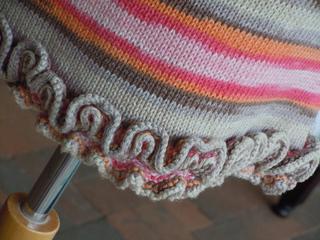 Knitting_stuff_may_2011_055_small2