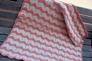 Baby_cashmerino_ripple_blanket__2__small2