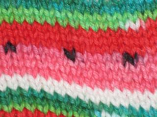 New_watermelon_socks_3_small2