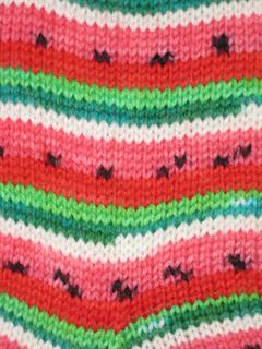 New_watermelon_socks_2_small2