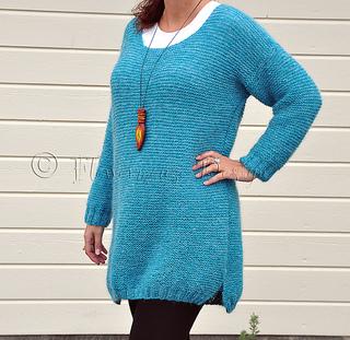 Sweaterskappel7_small2