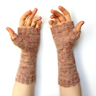 Cup-of-tea-mitts2square_small2