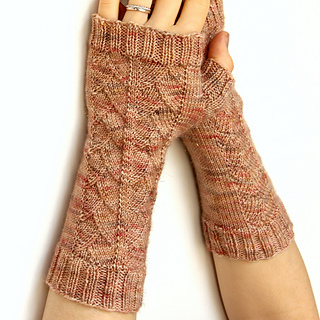 Cup-of-tea-mitts4square_small2