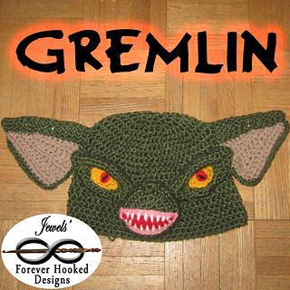 Gremlin2_small2