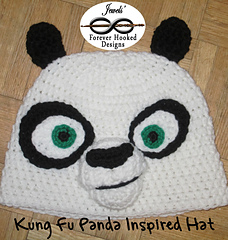 Kung_fu_panda-new_small