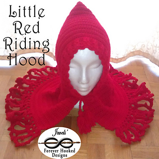 Little_red_riding_hood_small2