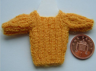 Rib_jumper_small2