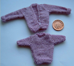 Lilac_twinset_small