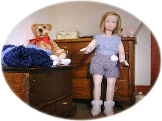 Girls_underwear_1940a_small2