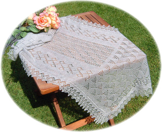 Jubilee_shawl_4_small2