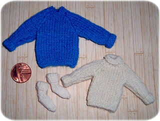 Ribjumpers_small2
