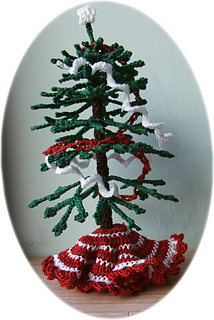 Christmas_tree_final_small2