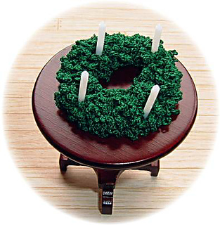 Advent_wreath_small2
