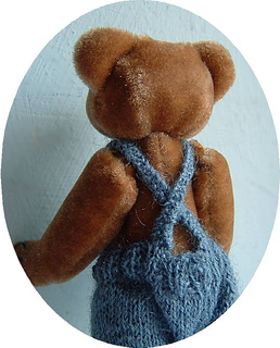 Teddyback_small2