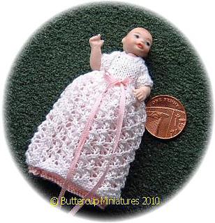Girlschristeninggown2_small2