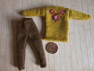 Floral_jumpers_5_small2