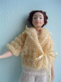 1920_dressing_jacket_2_small2