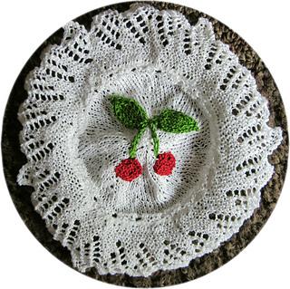 Cherries_small2