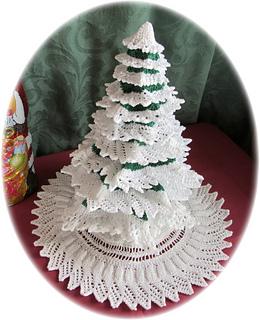 Advent_tree_2_small2