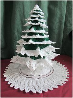 Advent_tree_5_small2