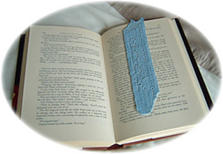 Bookmark_small2