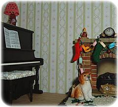 Christmaspiano_small