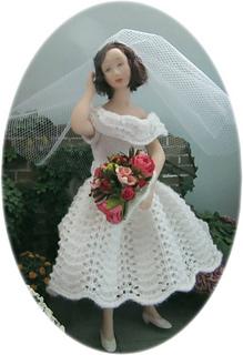 Wedding_dress_5_small2