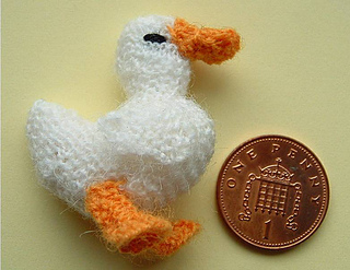 Duck_toy_small2