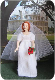 Wedding_dress_1_small2